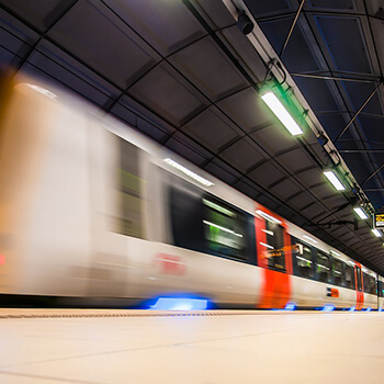 topspeedautomotive.com